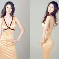 guangzhou massage:18-year-old sweet Chinese little girl, 45kg,34C/D-23-33,hot looking girl