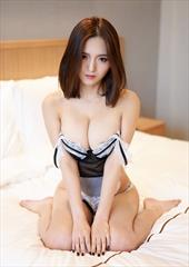 escort service in Qingdao