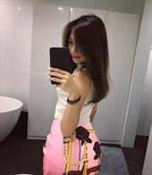 escorts Dongguan