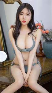 escort service in wuhan