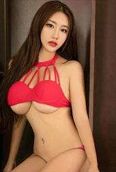call girls Dongguan
