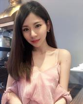 escort in hangzhou