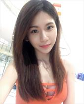 escort in Dongguan