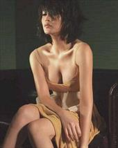 Dongguan escorts
